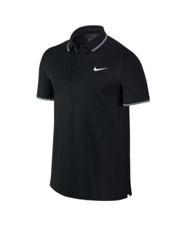 nike-court-mens-black-tennis-polo