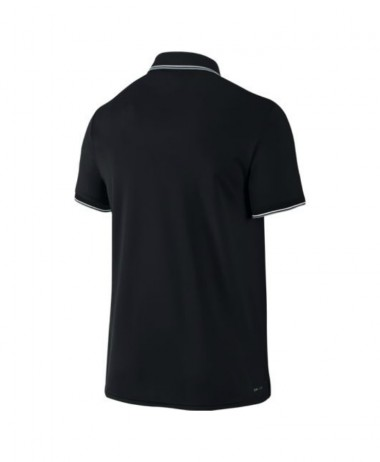 nike-court-mens-black-polo