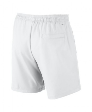 nike-court-7-inch-mens-white-shorts-tennis