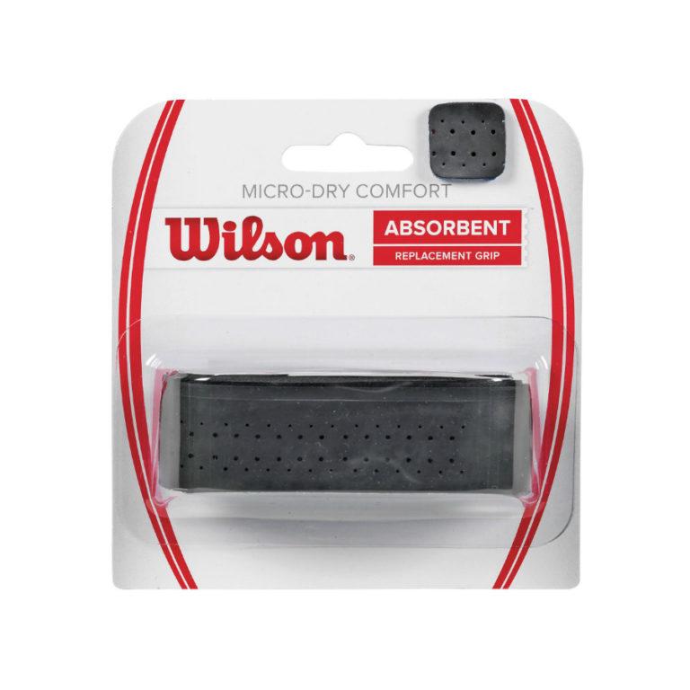 wilson-comfort-micro-dry-grip