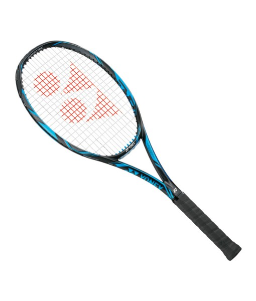 yonex-ezone-dr-98-tennis-racket-blue