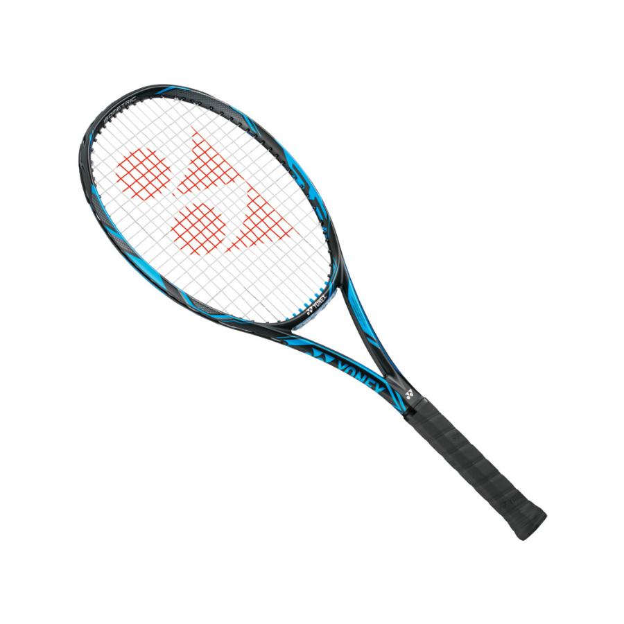 YONEX EZONE DR 98 Tennis Racket 2017 - Pure Racket Sport