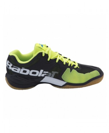 babolat-shadow-tour-indoor-shoe