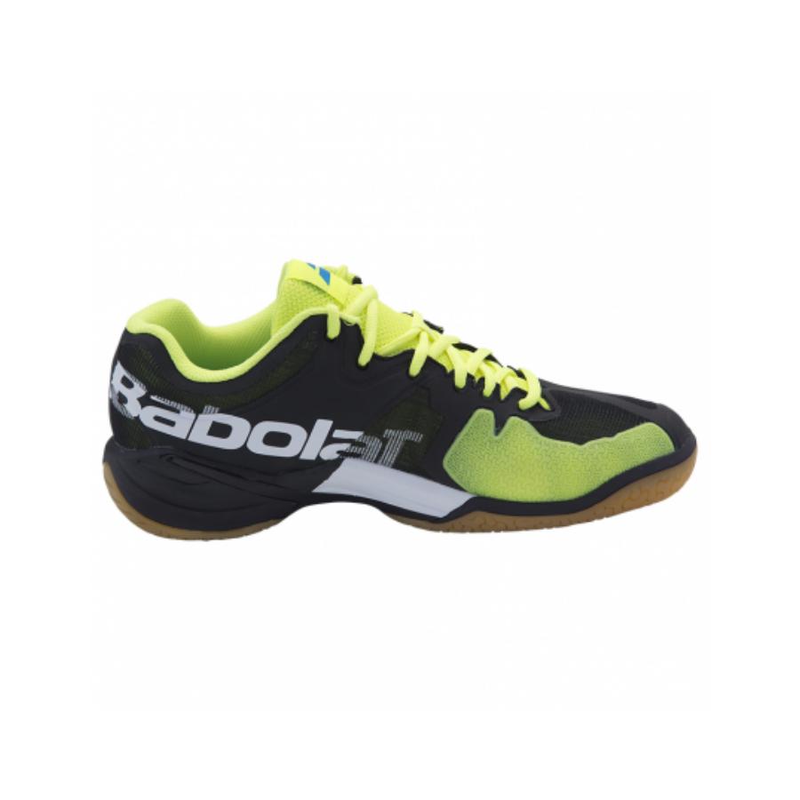 Yonex Ladies Shoes