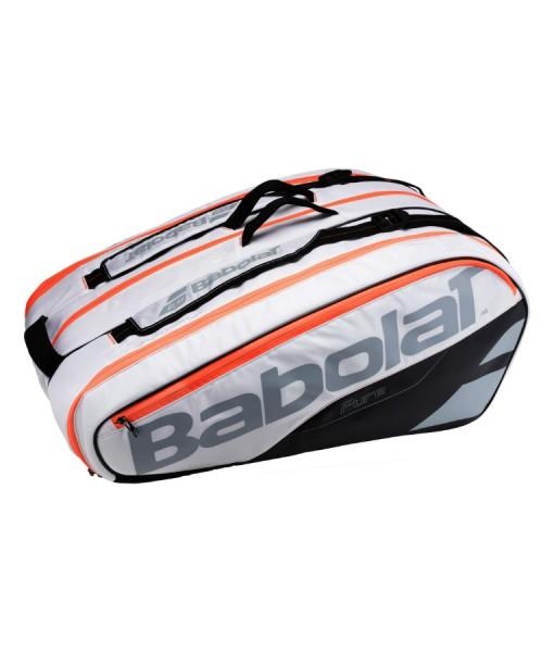 babolat-strike-12-racket-bag