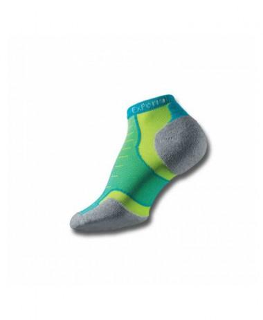 experia-sock-turquellow