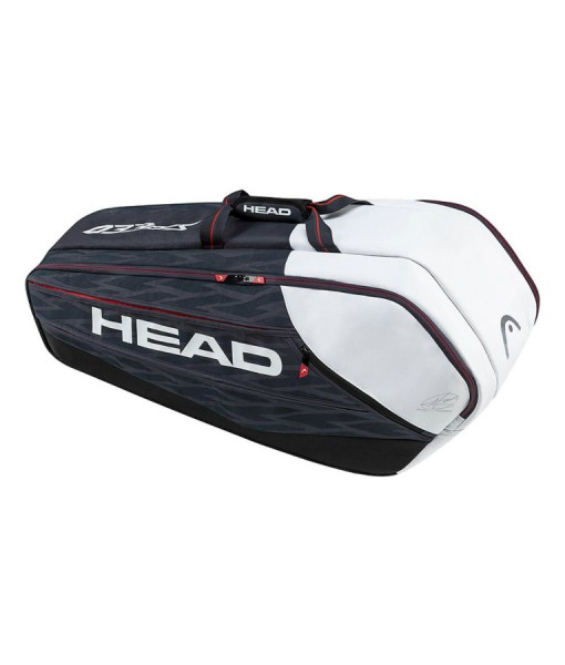 head-djokovic-tennis-racket-bag