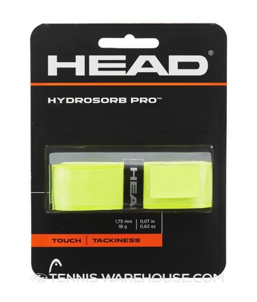 head-hydrosorb-pro-grip
