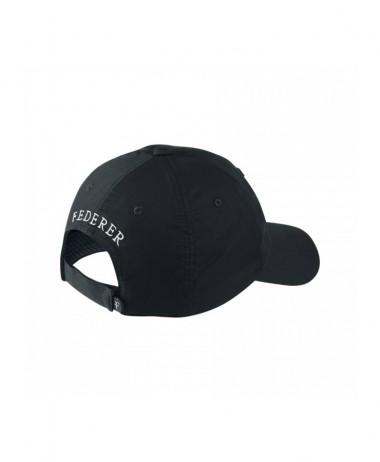 Nike RF Tennis Cap