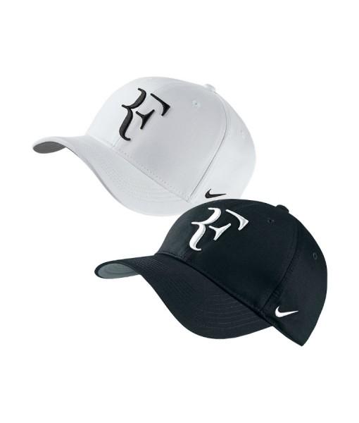 Nikecourt RF Tennis Caps