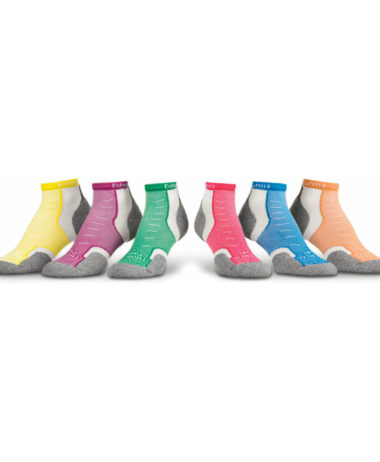 thorlo-experia-socks