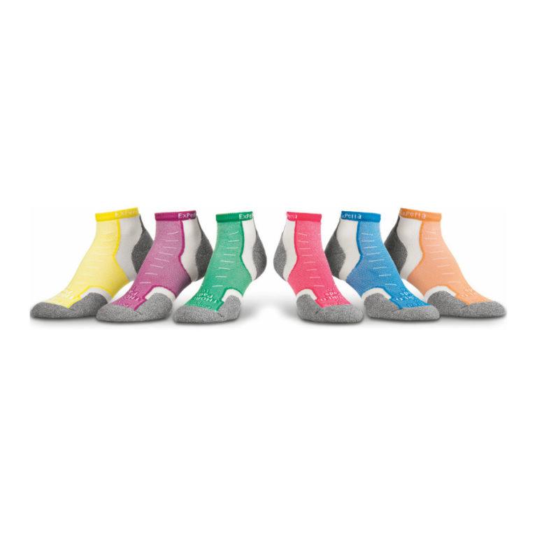 thorlo-experia-socks
