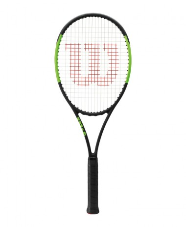Wilson Blade 98 (16x19) Countervail Tennis