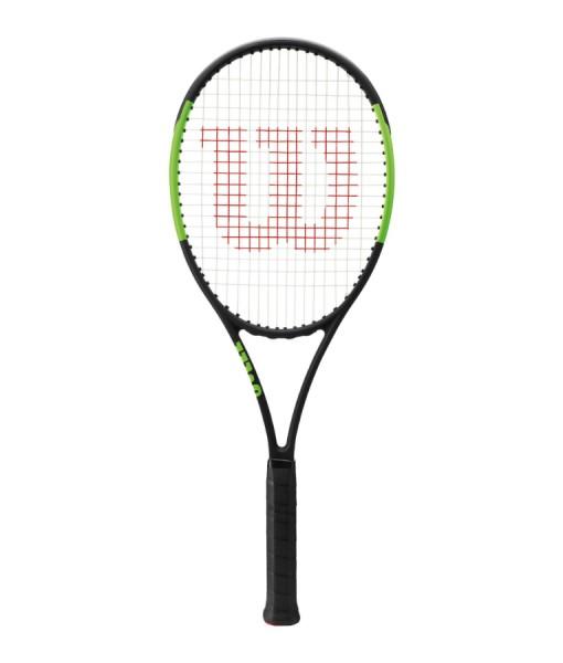 Wilson Blade 98 (16×19) Countervail Tennis