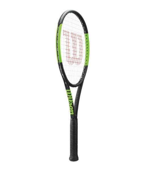 wilson-blade-98s-countervail
