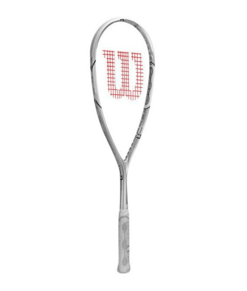 wilson-n120-squash-racket