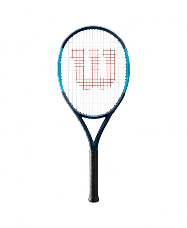 Wilson Ultra Junior Racket 26