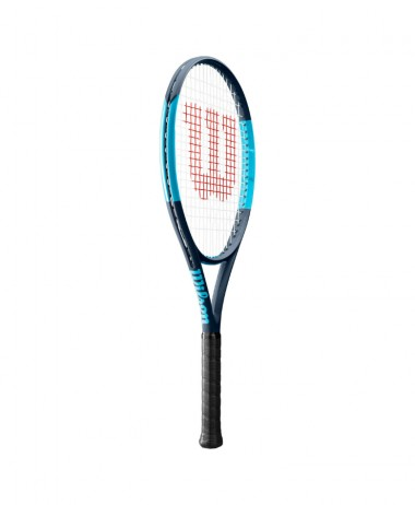 Wilson Ultra Junior Racket