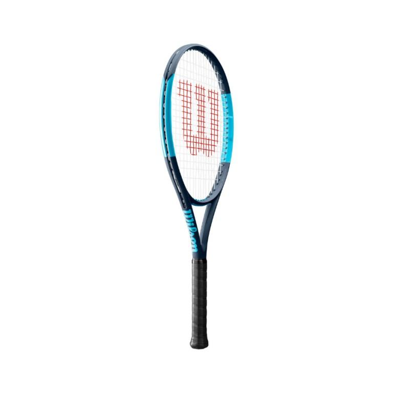 Wilson Ultra Junior Racket