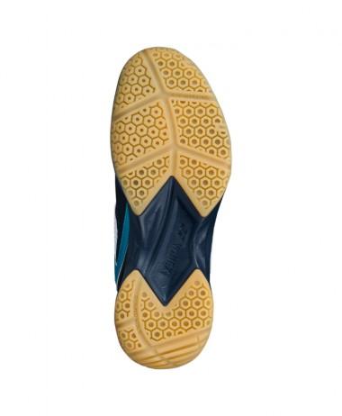 Yonex Power Cushion Indoor shoe