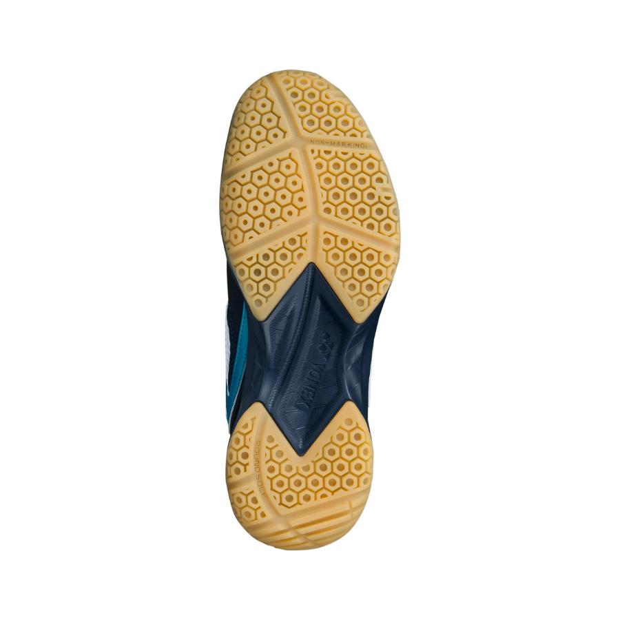 5996a29af YONEX POWER CUSHION 35 Indoor Court Shoe - Pure Racket Sport