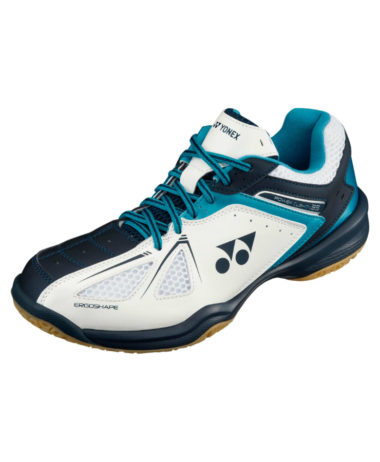 Yonex Power cushion 35 Mens