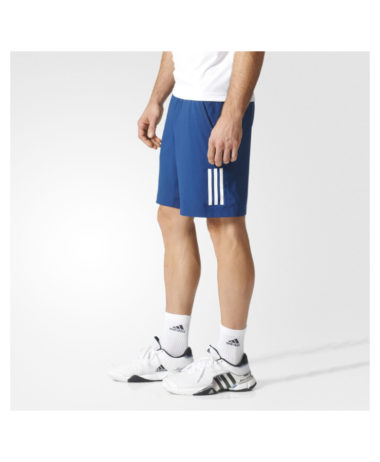 aDIDAS CLUB SHORTS Tennis jpg