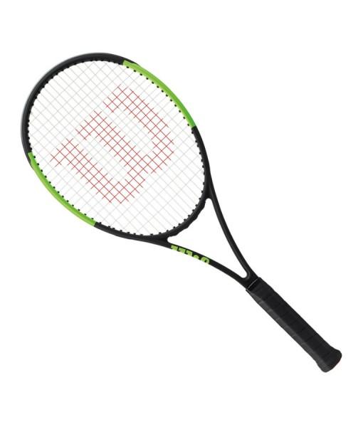 tennis-head