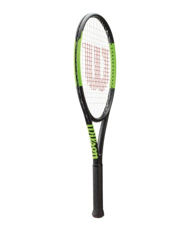 wilson-blade-junior-racket