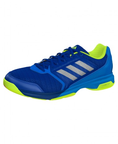 adidas-multido-essence-indoor-shoe