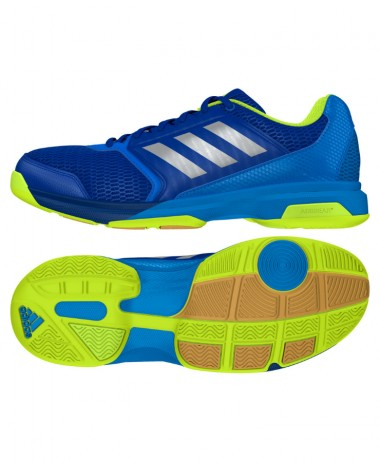 adidas-multido-essence-mens-indoor-shoe