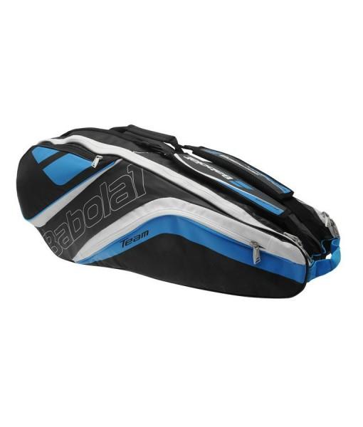 babolat-team-line-racket-bag-jpg