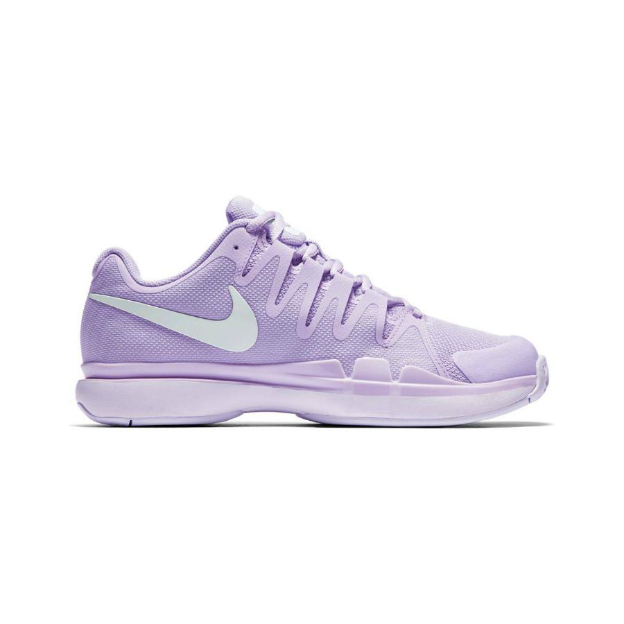 c3c5ba2e44f8 NIKE ZOOM VAPOR 9.5 TOUR Ladies Tennis Shoe - Pure Racket Sport