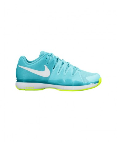nike-ladies-zoom-vapor-9-5-tour
