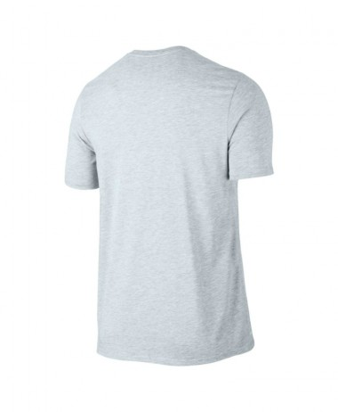 nike-mens-db-swoosh-training-tee