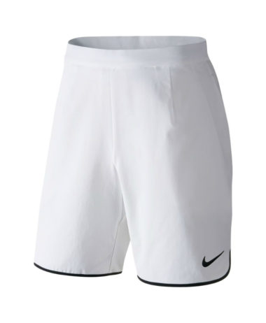 NIKE MENS FLEX ACE Tennis Short