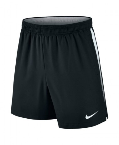 nike-mens-nikecourt-dry-tennis-short