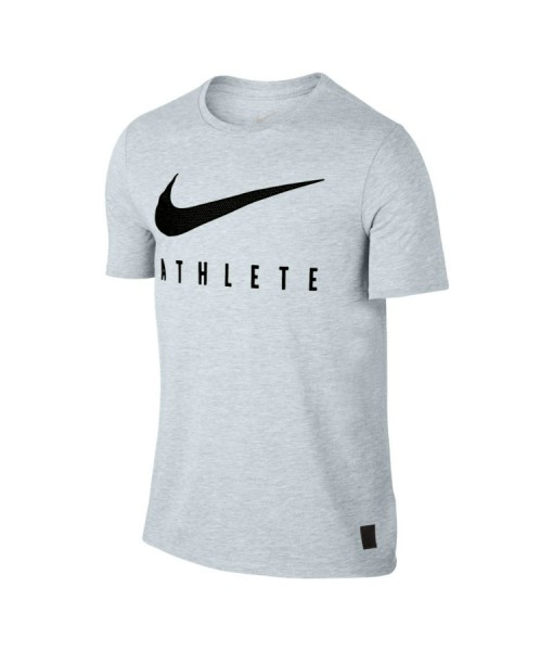 nike-mens-swoosh-training-tee
