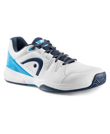 Head Brazer mens Tennis shoe