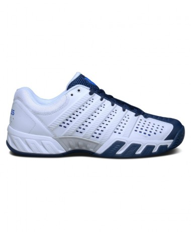 K-Swiss Bigshot Light 2.5 Tennis
