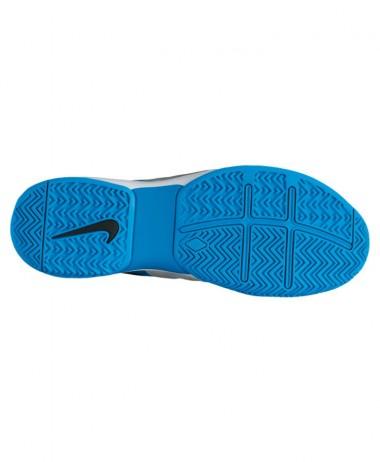 mens-nike-vapor-9-5-tennis-shoe