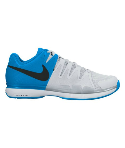 mens-nike-vapor-9-5-tour