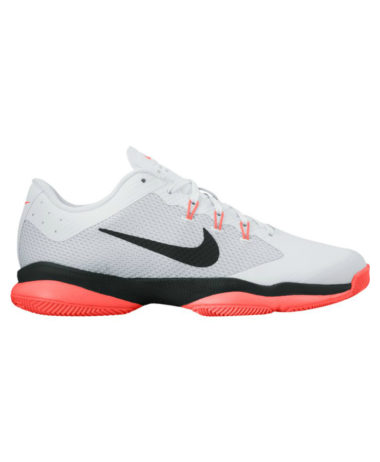 nike-ladies-ultra-zoom-tennis-shoes