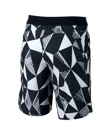 Nike boys Flex Ace tennis