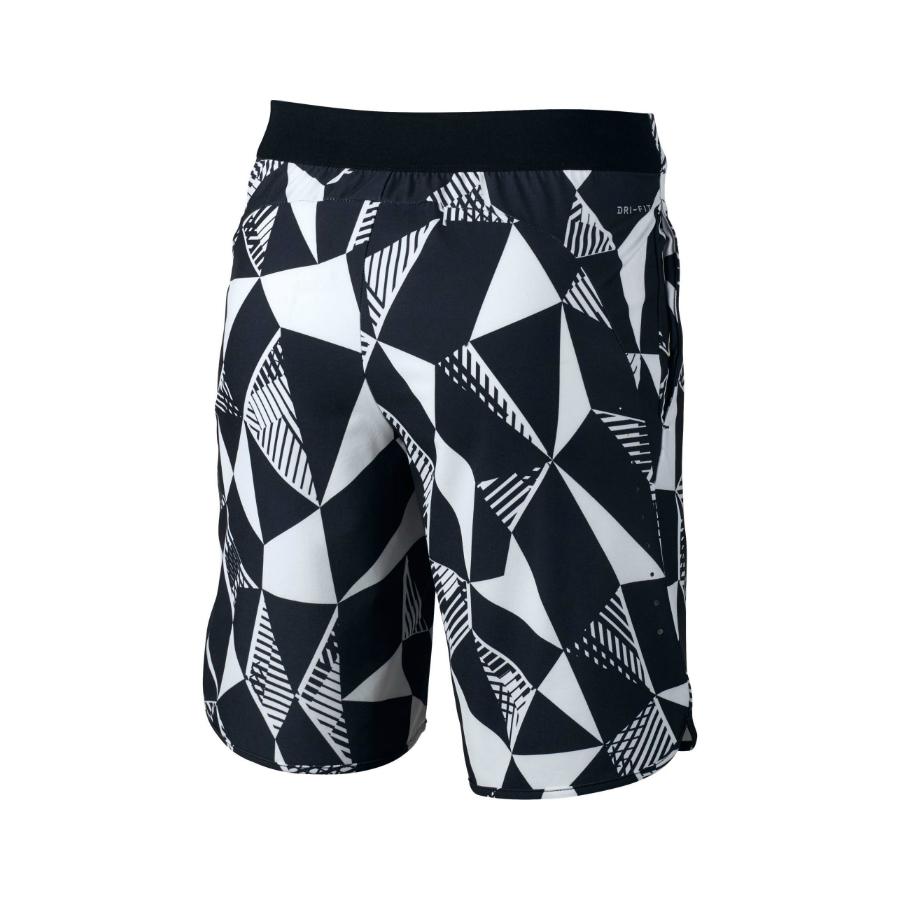 79030ea80 Surrey Racket Sport Specialist. Nike boys Flex Ace tennis shorts. Nike boys  Flex Ace tennis