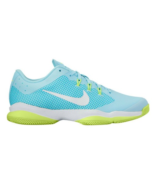 nike-womens-air-zoom-ultra-shoe