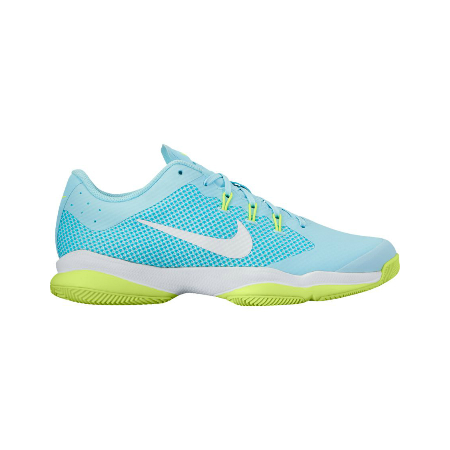 sports shoes 3813f d813d nike-womens-air-zoom-ultra-shoe