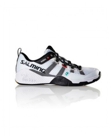 Salming Kobra Shoe