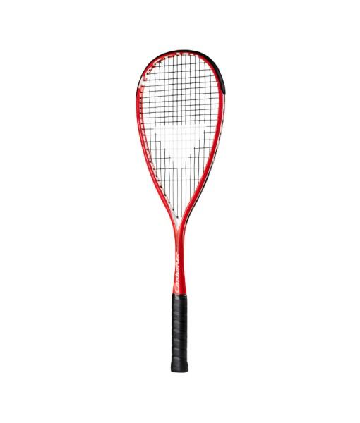 Tecnifibre Storm Squash Racket
