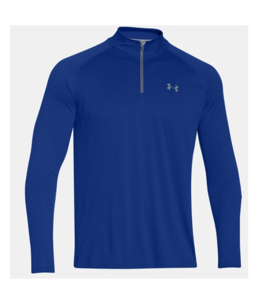 Under Armour UA Tech Top